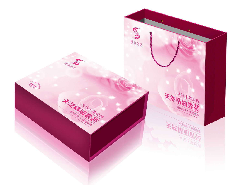 【惠州印刷厂】包装设计构图大揭秘