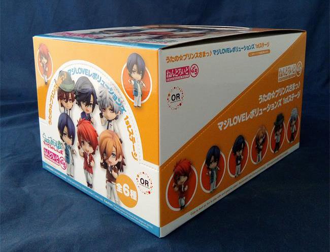 玩具包装盒|娃娃包装盒  1客户提供定制需求 2量身打造设计方案 3确定