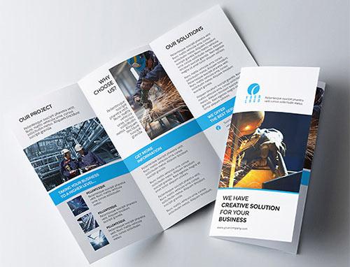 科普 平版印刷工艺流程 印刷技巧 皓彩包装印刷