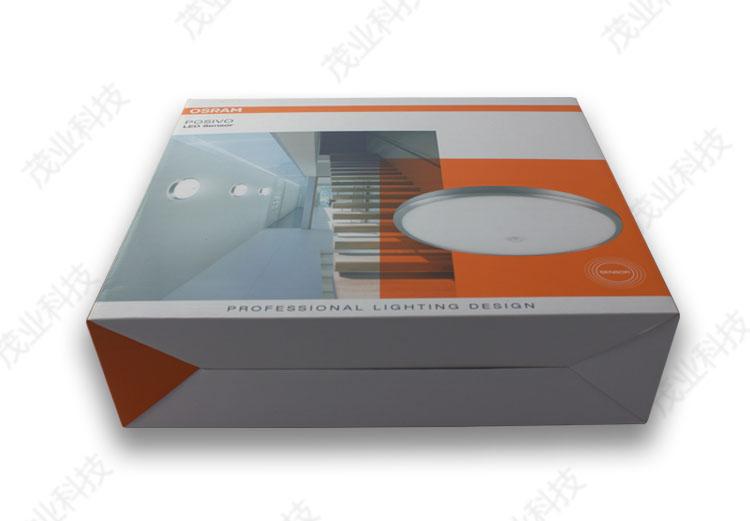 瓦楞纸箱中的战斗机:介绍几种高附加值的功能型瓦楞纸箱,包装盒设计,彩印包装盒定制
