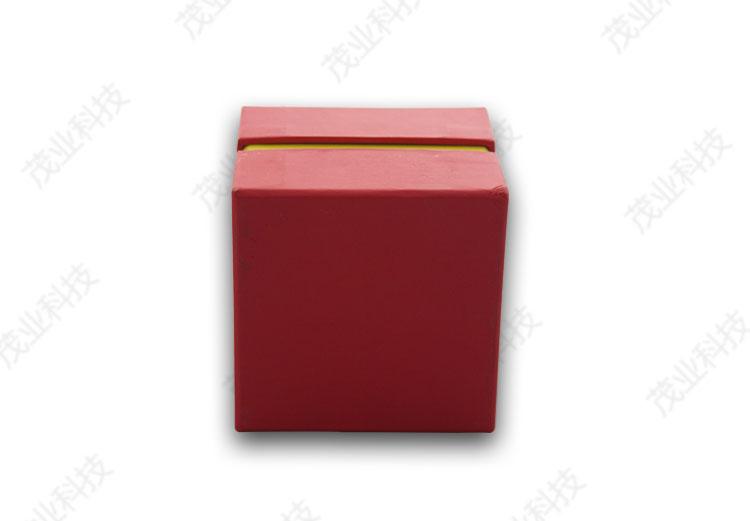 首饰精品盒