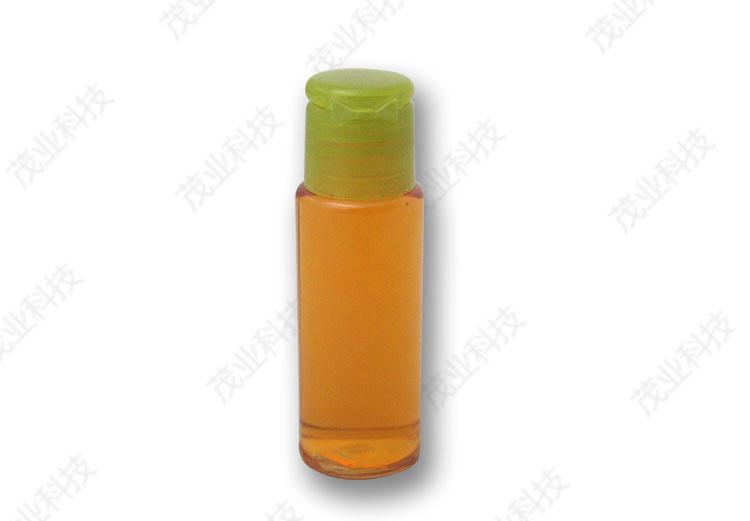 33ml-圆柱瓶