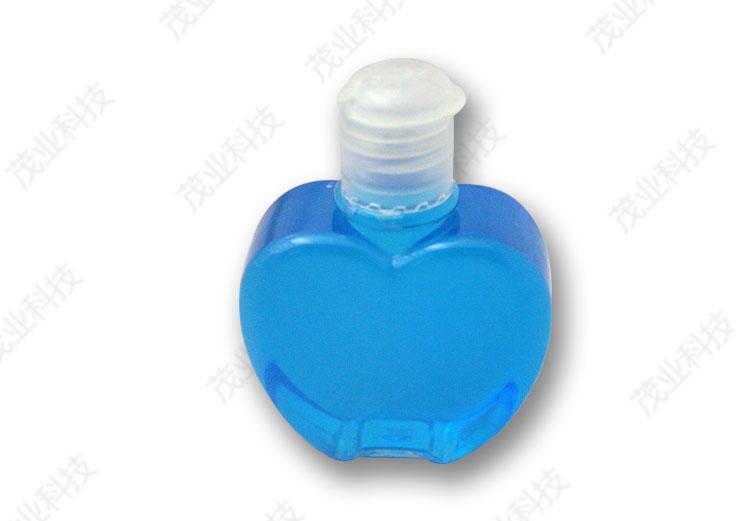 60ml-苹果瓶