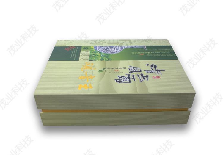 惠州礼品盒生产|礼品盒厂家|礼品包装盒|茶叶包装盒|茶叶礼品盒|礼品盒定制