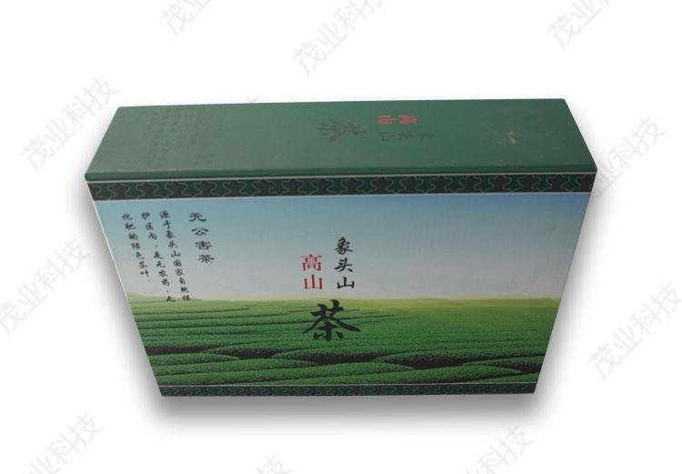 惠州礼品盒厂家|惠州礼品盒印刷|茶叶礼品盒|礼品盒生产|礼品盒定制