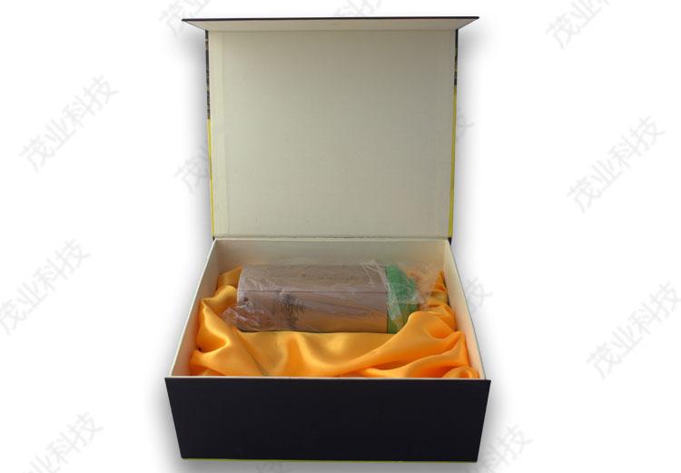 惠州礼品盒厂家|绿茶包装盒|茶叶礼品盒|礼品盒生产|礼品盒定制