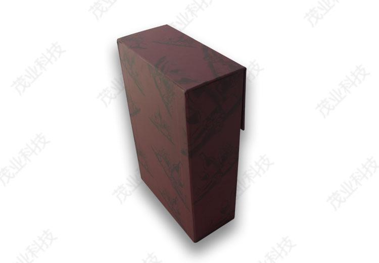 惠州印刷|礼品包装盒生产|包装盒定制|包装盒加工|彩盒印刷