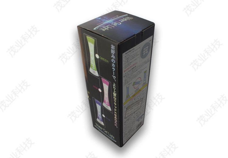惠州包装盒印刷|包装盒厂家|彩盒印刷厂家|酒类包装盒|包装盒生产