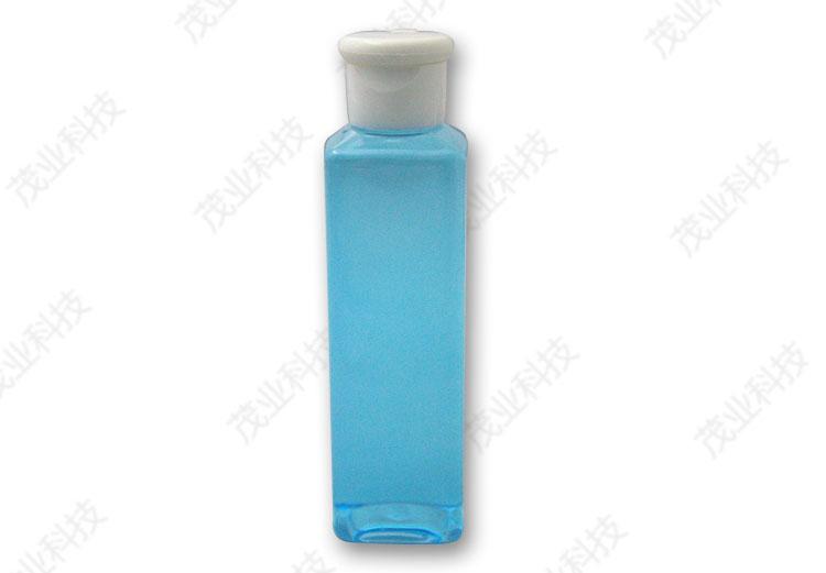 103ml-四方瓶