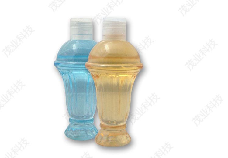 130ml-金杯瓶