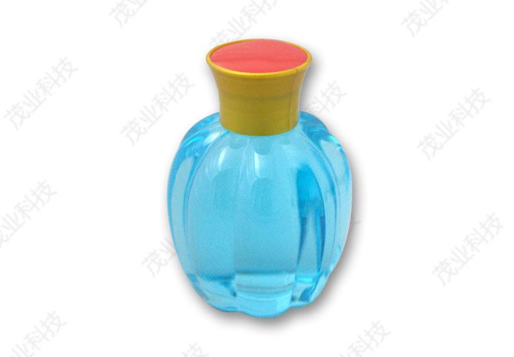 258ml-南瓜瓶