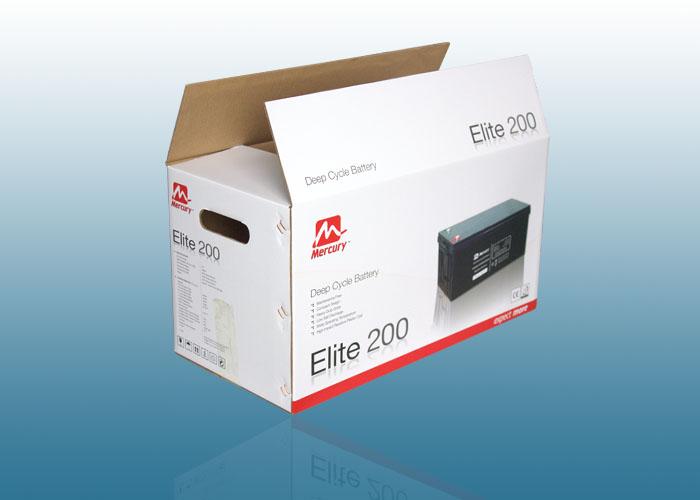 惠州印刷厂 音箱包装盒 音响包装盒 包装盒印刷 音响彩盒印刷