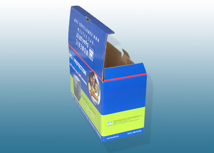 惠州印刷厂|惠州彩印| 家电包装|音响包装盒生产|包装盒印刷