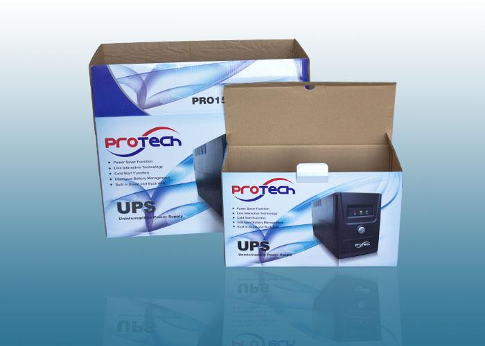  惠州印刷厂 家电包装箱 彩箱印刷 瓦楞彩箱印刷 数码产品包装