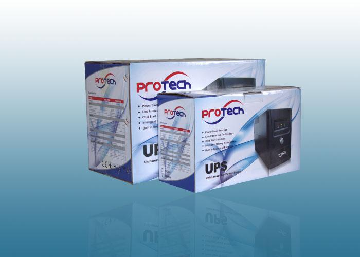 |惠州印刷厂|家电包装箱|彩箱印刷|瓦楞彩箱印刷|数码产品包装