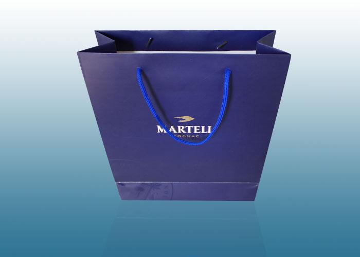 惠州印刷厂 礼品袋定制 手提袋定做 手腕袋生产 手提袋印刷
