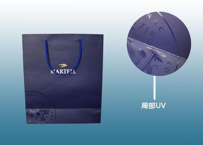 惠州印刷厂|礼品袋定制|手提袋定做|手腕袋生产|手提袋印刷
