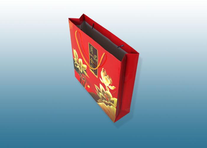 惠州印刷厂|手提袋印刷|手提袋定制|惠州手提袋批发