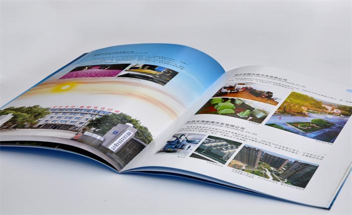 画册印刷厂家|惠州画册印刷|企业画册印刷|宣传画册彩印|惠州印刷厂