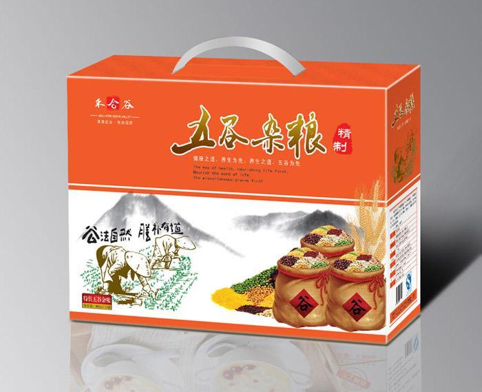 食品包装盒|食品包装盒印刷|纸质食品包装盒