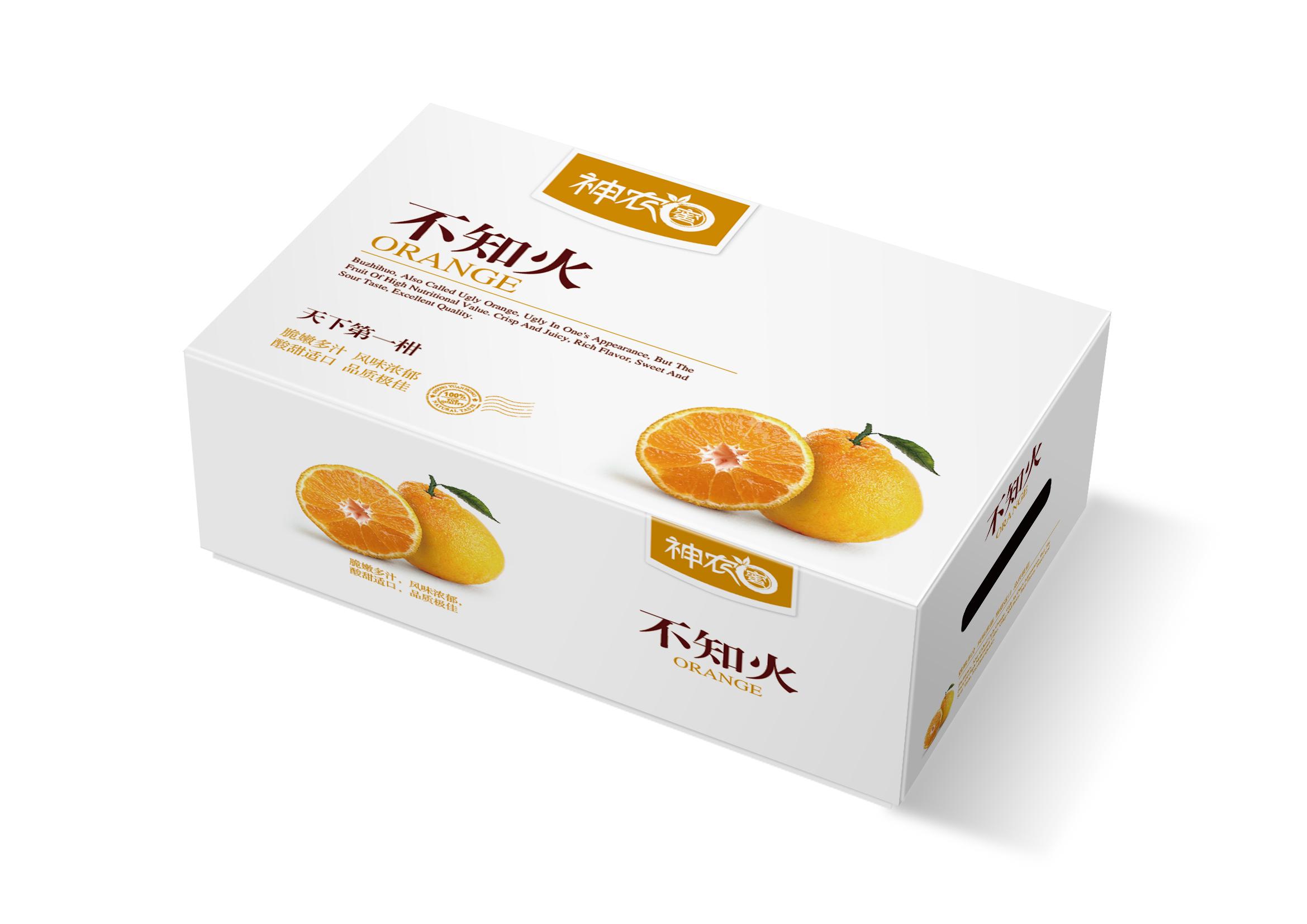 水果包装盒|水果包装盒定制|水果包装盒生产|纸质水果包装盒