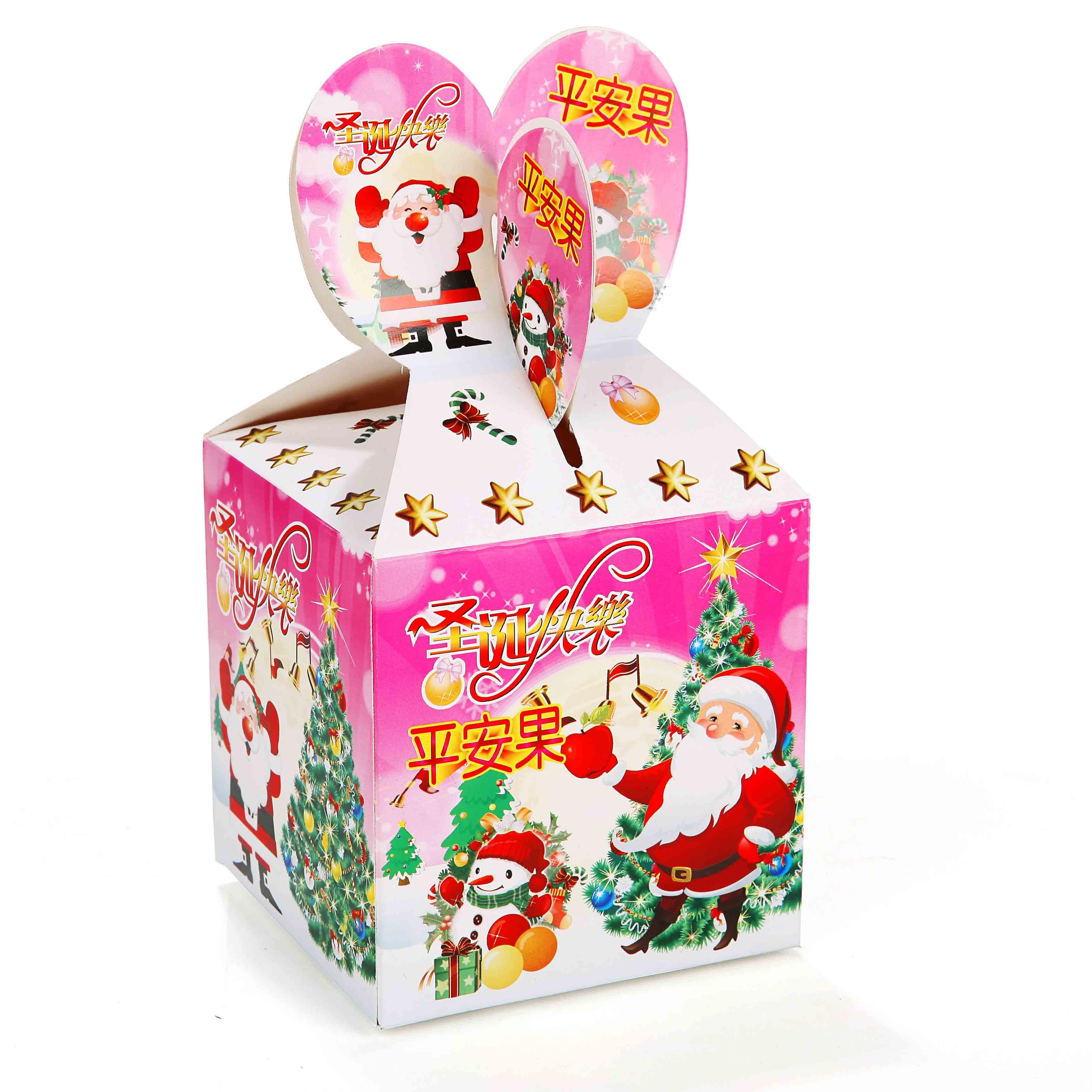 苹果包装盒|苹果包装盒印刷|苹果包装盒定制|苹果包装盒厂家