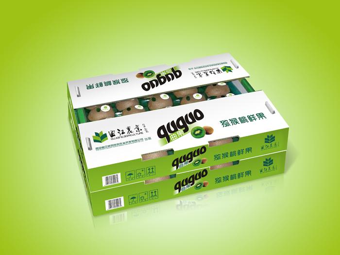 农产品包装盒印刷|农产品包装盒定制|精美农产品包装盒|农产品包装盒厂家