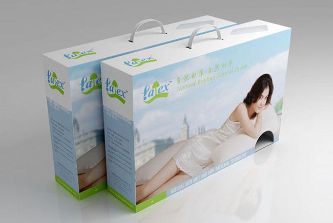 家纺包装|家纺彩盒|彩箱