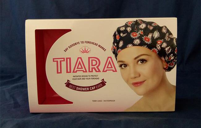 化妆品包装盒|包装盒彩印