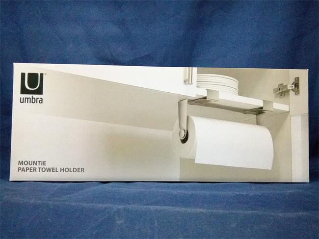 洗浴用品包装盒|五金包装盒印刷